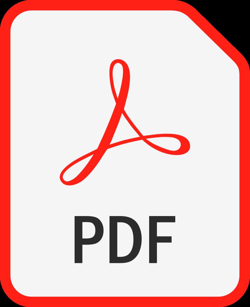 833px-PDF_file_icon-svg